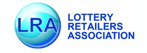 Lottery retailers Association